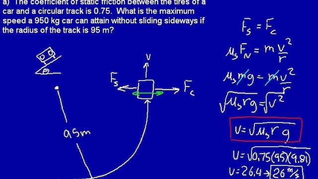 055 Physics