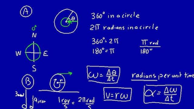 025 Physics-25