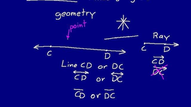 Lesson 7 DIVE Math 8/7 2nd Edition
