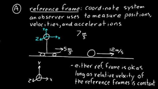 004 Physics-4