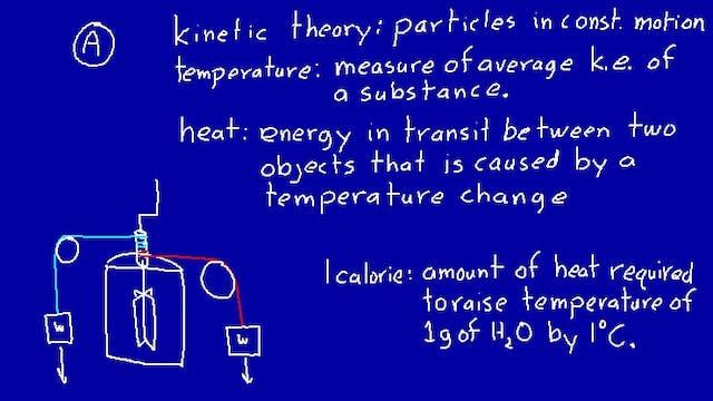 020 Physics-20