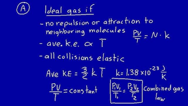 032 Physics-32