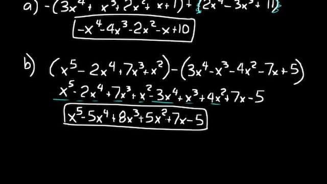 Lesson 48 DIVE Algebra 1, 3rd Edition