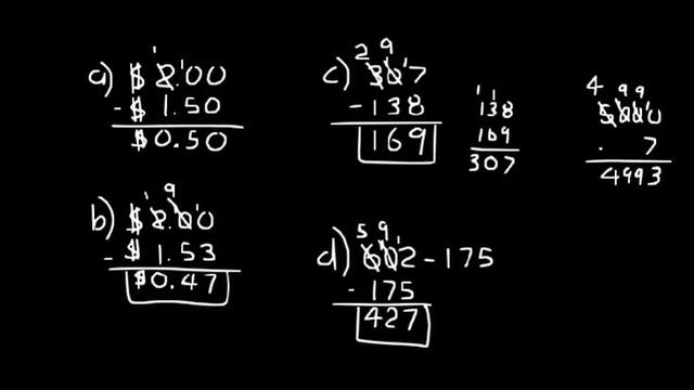 Lesson 41 Dive 5/4, 3rd Edition