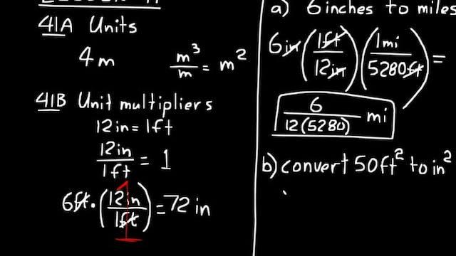 Lesson 41 DIVE Algebra 2, 3rd Edition