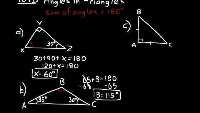 Lesson 104 DIVE Algebra Half, 3rd Edition