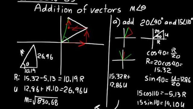 Lesson 63 DIVE Algebra 2, 3rd Edition