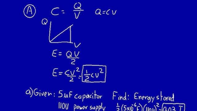 068 Physics
