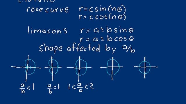 Lesson 118 DIVE Calculus, 2nd Edition