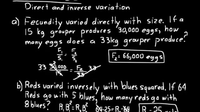 Lesson 80 DIVE Algebra 2, 3rd Edition