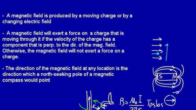 082 Physics