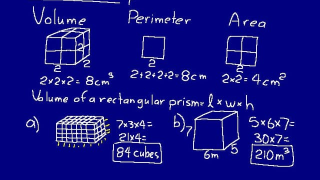 Lesson 91 DIVE Math 8/7 1st Edition