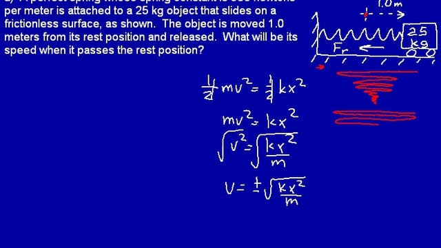 050 Physics-50