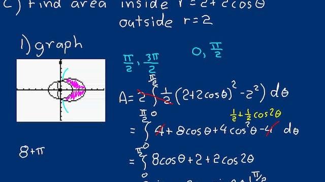 Lesson 129 DIVE Calculus, 2nd Edition