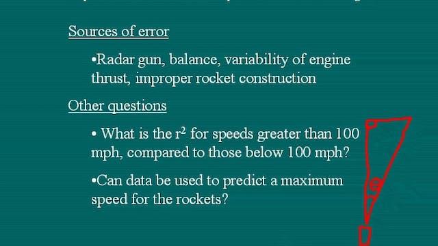 Week 12 Analysis Of Rocket Data-11