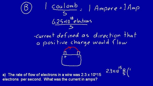 037 Physics-37