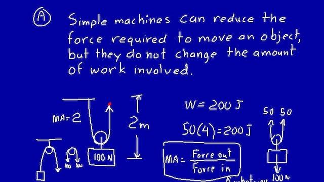 016 Physics-16