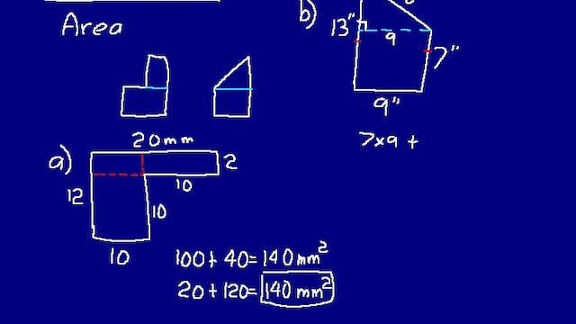 Lesson 106 DIVE 7/6, 3rd Edition