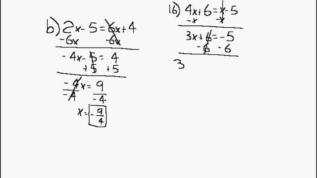 Lesson 97 DIVE Algebra 1/2, 2nd Edition