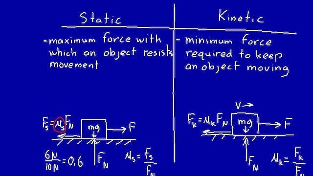 008 Physics-8