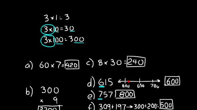 Lesson 42 Dive 5/4, 3rd Edition