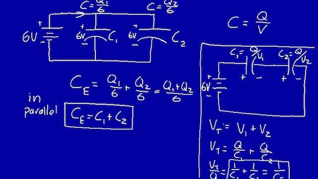 077 Physics