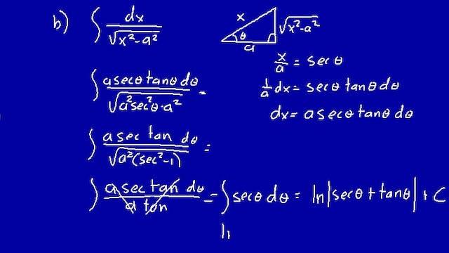 Lesson 108 DIVE Calculus, 1st Edition