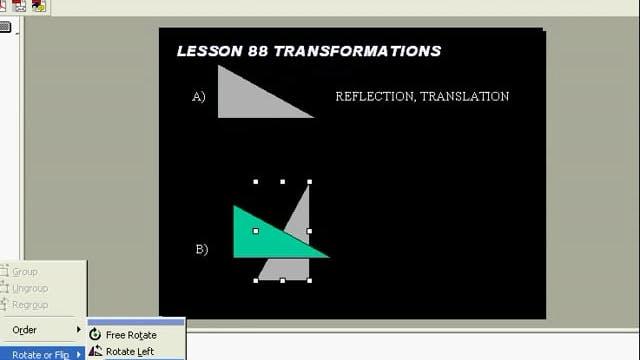 Lesson 88 DIVE 6/5, 3rd Edition