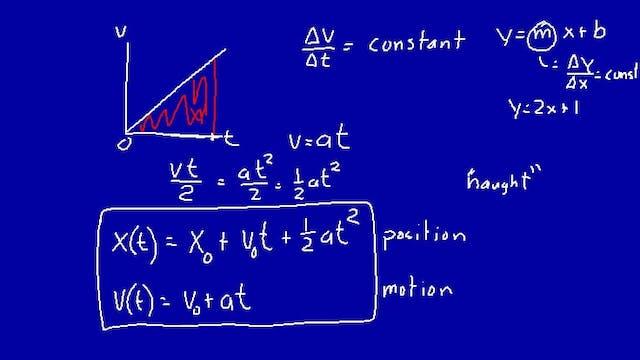 019 Physics-19