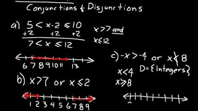 Lesson 111 DIVE Algebra 1, 3rd Edition