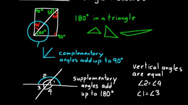 Lesson 40 Dive 8/7, 3rd Edition