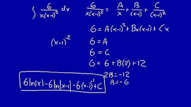 Lesson 112 DIVE Calculus, 1st Edition