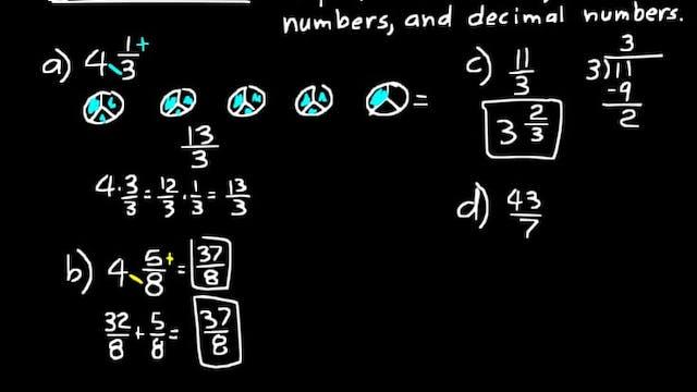 Lesson 28 DIVE Algebra Half, 3rd Edition
