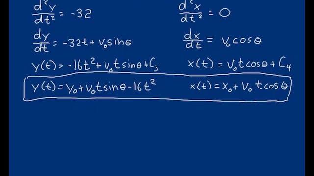 Lesson 140 DIVE Calculus, 2nd Edition
