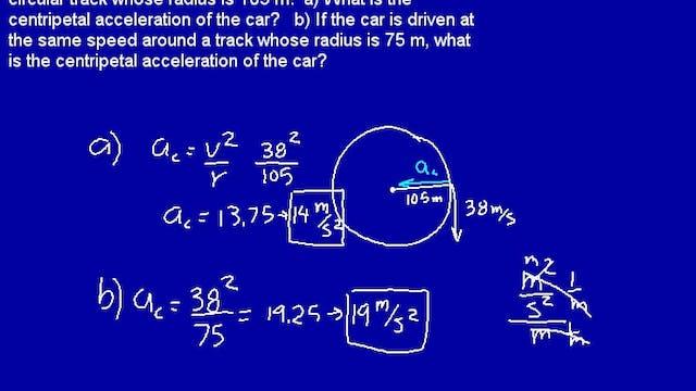 046 Physics-46