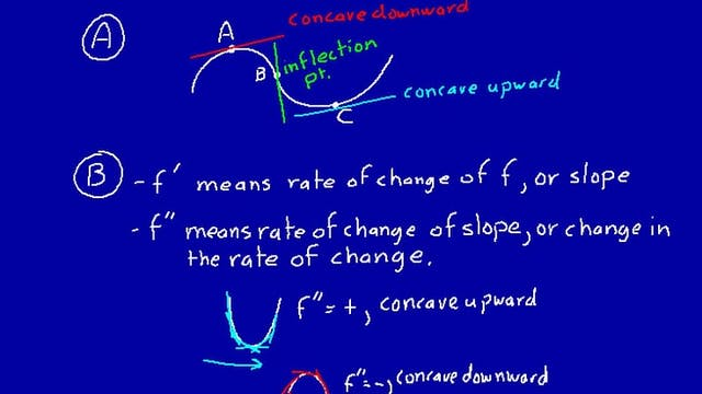 Lesson 49 DIVE Calculus, 2nd Edition