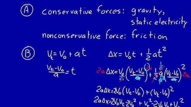 048 Physics-48