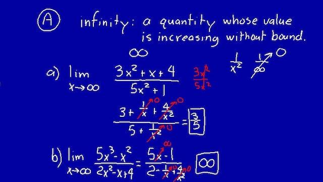 Lesson 24 DIVE Calculus, 1st Edition