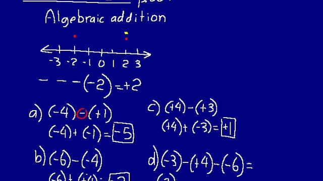 Lesson 86 DIVE Math 8/7 1st Edition