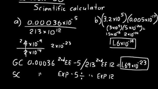 Lesson 68 DIVE Algebra 2, 3rd Edition