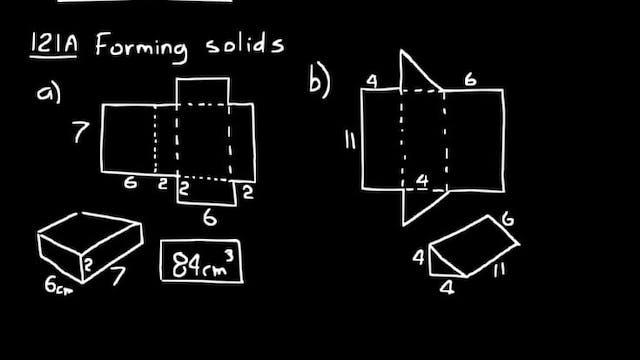 Lesson 121 DIVE Algebra Half, 3rd Edi...