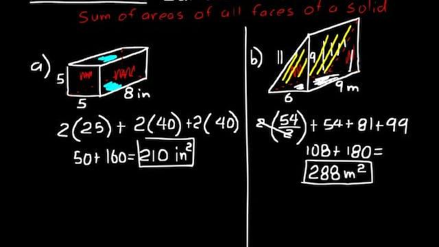 Lesson 49 DIVE Algebra Half, 3rd Edition