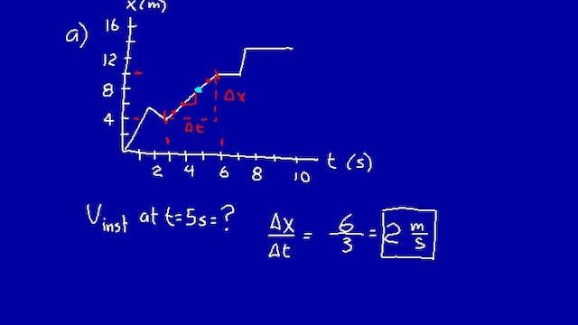 013 Physics-13