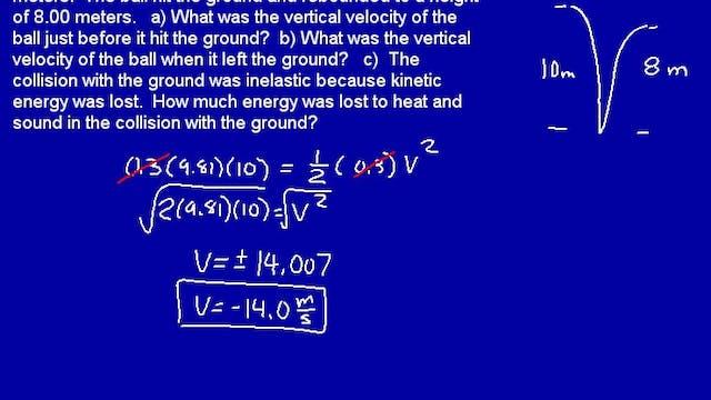 029 Physics-29