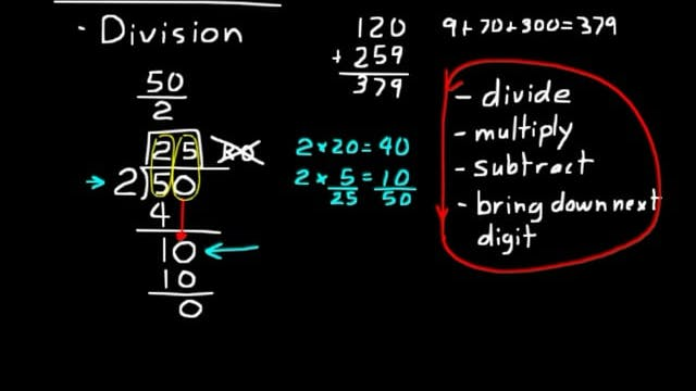 Lesson 26 DIVE 6/5, 3rd Edition