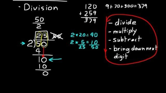 Lesson 26 DIVE 6/5, 3rd Edition