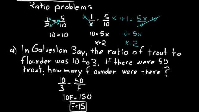 Lesson 38 DIVE Algebra 1, 3rd Edition