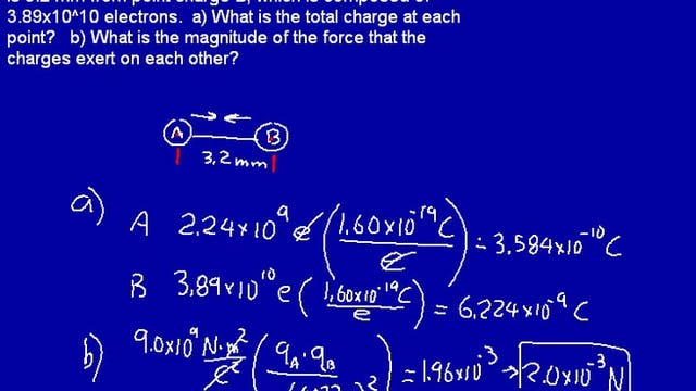 076 Physics
