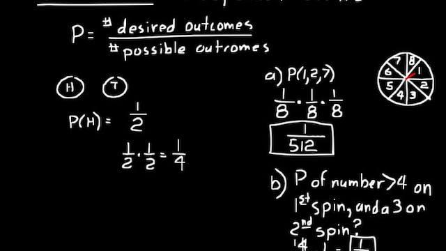 Lesson 114 DIVE Algebra Half, 3rd Edi...