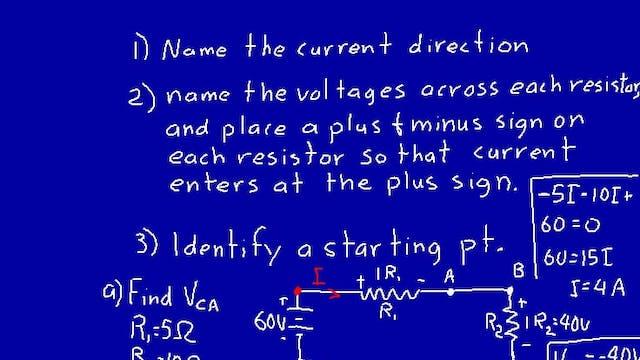 049 Physics-49
